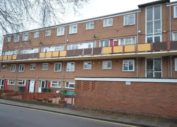 Thumbnail 3 bed maisonette for sale in Prospect Place, St. Thomas, Exeter