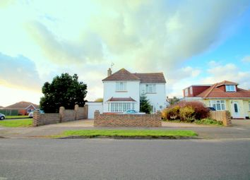 Thumbnail 1 bed property to rent in Boundstone Lane, Sompting, Lancing