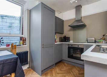 Thumbnail 2 bed flat for sale in New Steine Mansions, Devonshire Place
