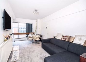 1 bed property to rent in Little Portland Street, London W1W