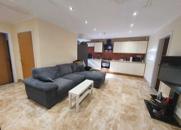Thumbnail 3 bed terraced house to rent in Ingoldsby Avenue, Longsight, Manchester