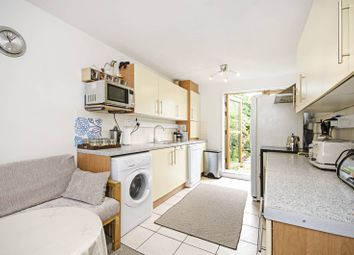 Thumbnail 3 bedroom maisonette for sale in Muir Road, Clapton