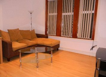 Thumbnail 1 bed flat to rent in Colchester Avenue, Penylan, Cardiff