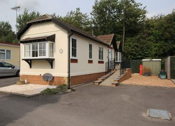 Thumbnail 1 bed detached house for sale in Low Carrs Park, Durham