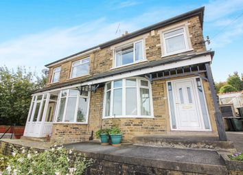 Thumbnail 3 bedroom semi-detached house for sale in Southmere Drive, Bradford