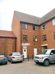 Thumbnail Office to let in 13B Trinity Square, South Woodham Ferrers, Essex