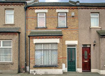 Thumbnail 2 bed cottage for sale in Greenford Road, Harrow