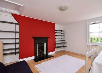Thumbnail 1 bed flat to rent in Percy Circus, Finsbury