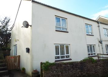 Thumbnail 2 bed property to rent in Upper Coxley, Wells
