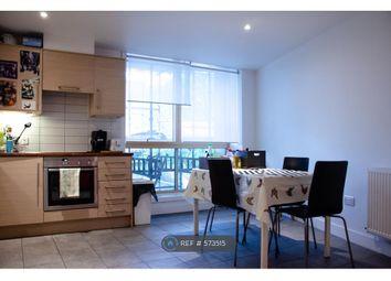 Thumbnail Room to rent in Fresh Student Living, Edinburgh