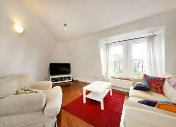 Thumbnail 2 bed flat for sale in 12 Durham Street, London