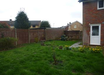 Thumbnail Land for sale in Larchwood Road, Hemel Hempstead Industrial Estate, Hemel Hempstead