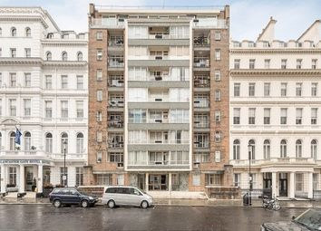 Thumbnail 2 bedroom property to rent in Lancaster Gate, London