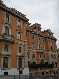 Thumbnail 2 bed apartment for sale in Rome, Metropolitan City Of Rome, Lazio, Italy