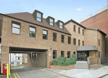 Thumbnail 1 bed flat to rent in Romney Place, Maidstone
