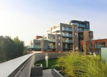 2 bed flat for sale in Reading Riverside, Reading RG1
