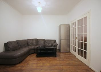 Thumbnail 3 bed terraced house to rent in Saxon Road, Ilford