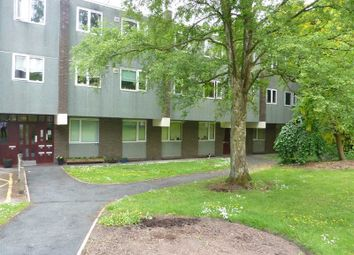 Thumbnail 2 bed flat to rent in Newton Close, Wigan