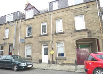 Thumbnail 2 bed flat for sale in 14/1 Havelock Street, Hawick