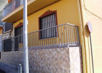 Thumbnail 3 bed bungalow for sale in La Azohia, La Azohia, Murcia, Spain