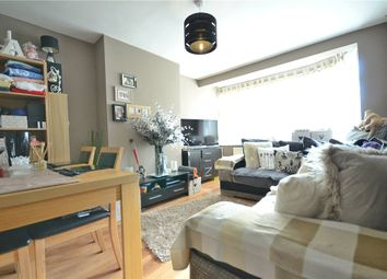 Thumbnail 2 bed maisonette for sale in Northcroft, Slough, Berkshire