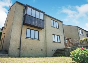 Thumbnail 3 bedroom detached house for sale in Hayfell Rise, Kendal
