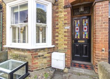 Thumbnail 4 bed property for sale in Stone Street, Faversham