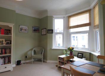 Thumbnail 1 bedroom flat to rent in Knighton Park Road, Sydenham