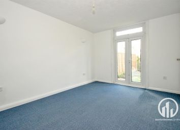 Thumbnail 3 bed terraced house for sale in Ravensbourne Road, London