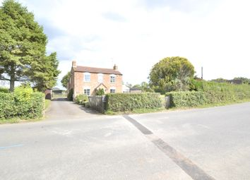 Thumbnail 4 bedroom property for sale in Haywicks Lane, Hardwicke, Gloucester