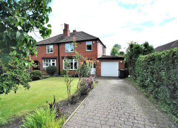 Whinfield, Leeds, West Yorkshire LS16