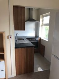 Thumbnail 2 bed flat to rent in Baber Drive, Feltham