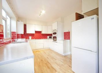 Thumbnail 2 bed shared accommodation to rent in Wanborough Drive, London