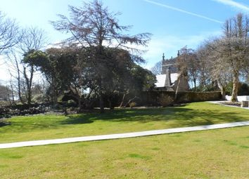 Thumbnail 1 bed detached house to rent in Sancreed, Penzance