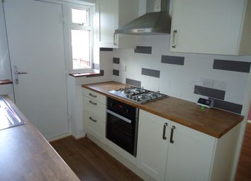 Thumbnail 3 bed town house to rent in Town Street, Armley