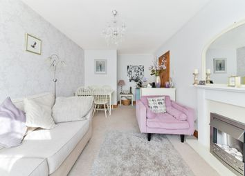 Thumbnail Flat for sale in Westmead Road, Sutton