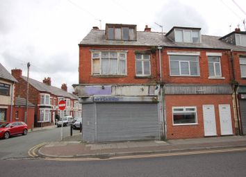 2 bed property for sale in Poulton Road, Wallasey, Wirral CH44