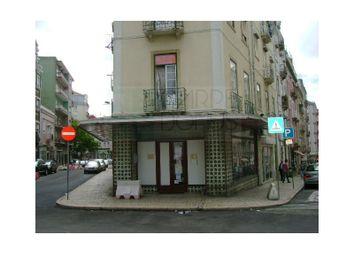 Thumbnail Block of flats for sale in Penha De França, Penha De França, Lisboa