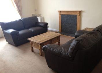 Thumbnail 3 bed flat to rent in York Road, Edgbaston, Birmingham, West Midlands