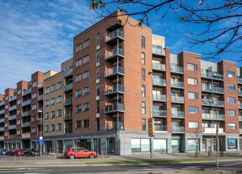 Thumbnail Property for sale in 11 Burnell Square, Northern Cross, Dublin 17