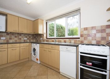 Thumbnail 3 bed semi-detached house to rent in Arthray Road, Botley, Oxford