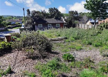 Thumbnail Land for sale in Colwell Road, Freshwater, Isle Of Wight