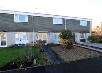 Thumbnail 2 bed terraced house for sale in Victoria Park Road, Torquay