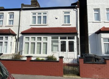3 bed semi-detached house for sale in Kynaston Road, Thornton Heath CR7