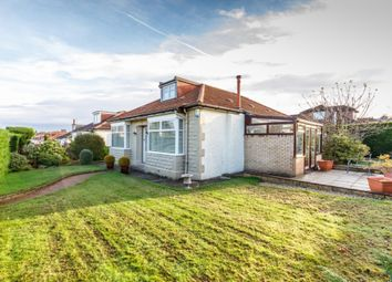 Thumbnail 4 bed detached bungalow for sale in 45 Dorian Drive, Clarkston