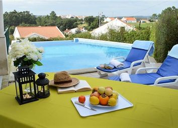 Thumbnail 4 bed villa for sale in Nadadouro, Leiria, Portugal