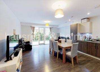 Highfield Avenue, London NW11. 2 bed flat