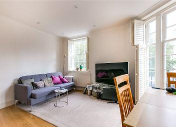 Thumbnail 1 bed flat to rent in 142-148 Ebury Street, Knightsbridge, London
