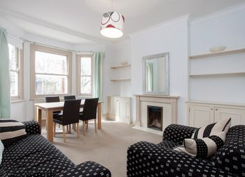 Thumbnail 2 bed flat to rent in Candahar Road, London