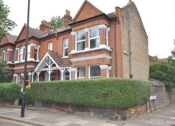 Photo of Southfield Road, Chiswick, London W4
